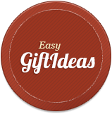 Easy Gift Ideas