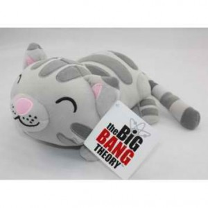 Creative White Elephant Gift Ideas - Talking Toy