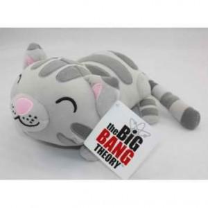 Creative White Elephant Gift Ideas - Talking Toy