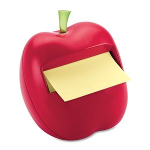Dispenser Apple