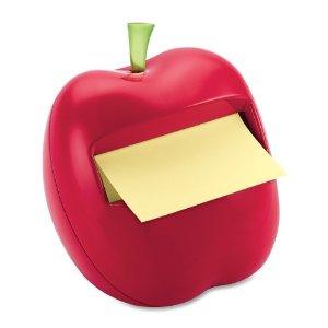 Dispenser Apple