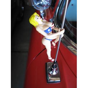 Car Truck Boat Antenna Topper