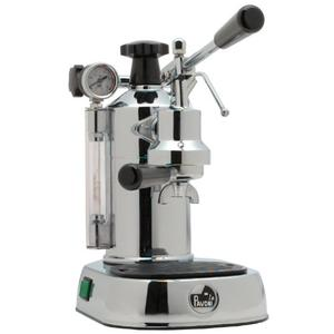 Classic espresso machine - Perfect holiday gift for mothers