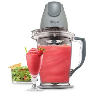 Best gift for mom who loves smoothies