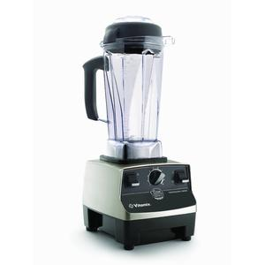 Most wished for appliance gift - powerful blender