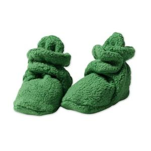 Newborn Unisex-Baby Fleece Bootie