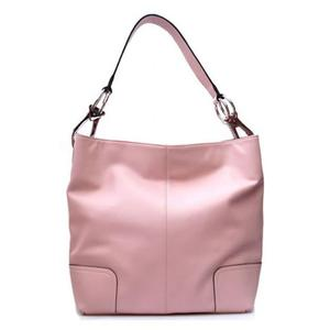 Pink tote bag every mom would love receiving as gift
