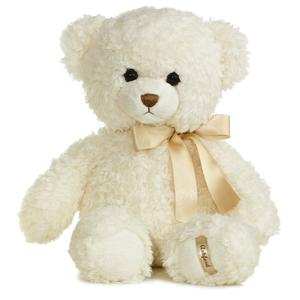 Teddy bear - Classic birthday gift ideas