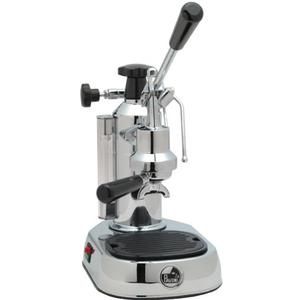 Lever Style Espresso Machine for house warming gift idea