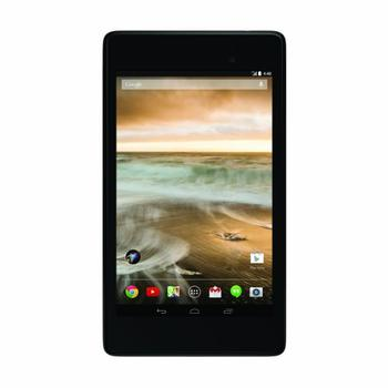 Cool tablet makes perfect holiday gift idea