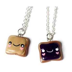 Cute best friend gift idea