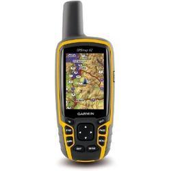GPS navigator makes a good retirement gift idea