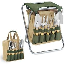 Beau ... Gardener Folding Chair For Retirement Gifts ...