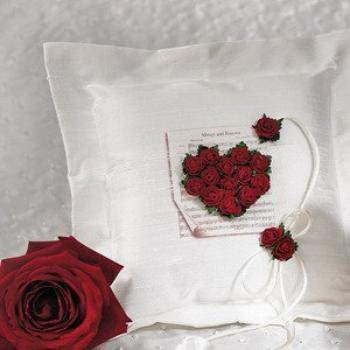 Lovely birthday gift any girlfriend will love