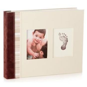Lovely gift idea for new mother