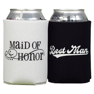 5 top best man gifts   for the 2nd most important guy on