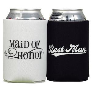 Popular best man gift idea