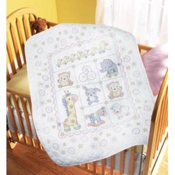 Thoughtful gift idea for new mom