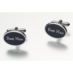 Top best man gift ideas