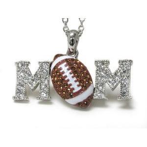 Beautiful Christmas presents for mom