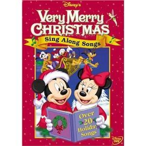 Best Christmas presents for kids - Classic holiday DVD