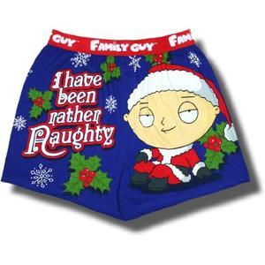 Cheeky mens underwear