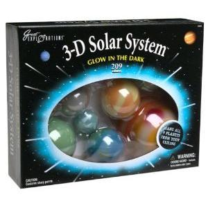 Cool holiday gifts for kids - Science explorers