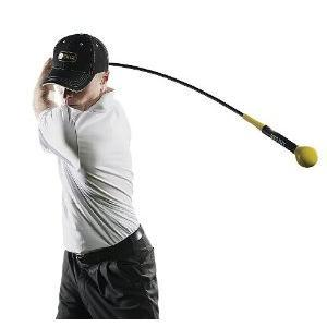Golf kit as Christmas Gift idea for Dad