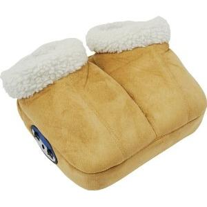 feet warmer to keep her in good health hearwarming christmas gift idea for mother