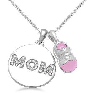 Lovely Christmas Presents for Mom for 2014