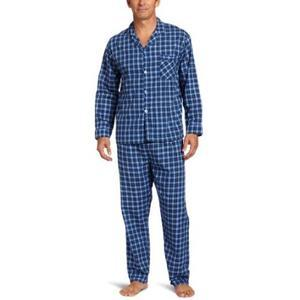 Pajama set makes Perfect Christmas present for husband