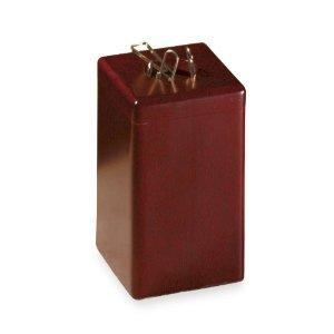 Paper clip holder as top Christmas gift for teachers