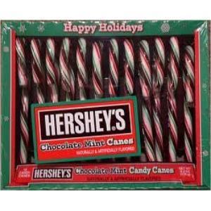 Perfect Christmas gift for kids