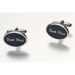 Top best man gift ideas