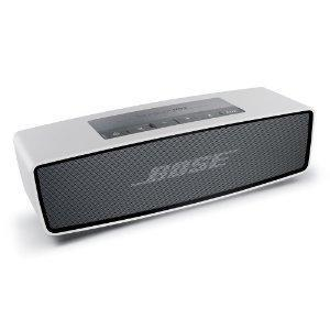 Wonderful Christmas Gifts for Husbands - Mini bluetooth speaker