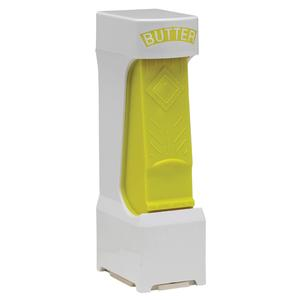 Butter dispenser for new home gift ideas