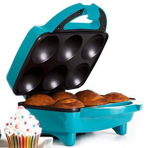 Cupcake maker for new homeonwer gift