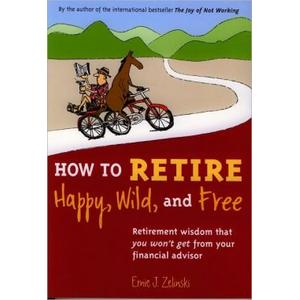 Great retirement gift for woman
