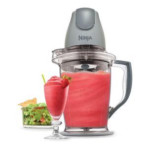 Photo of great housewarming kitchen appliance gift