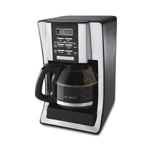 Picture of Kitchen Appliance for Housewarming Gift